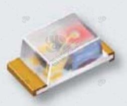 ALS-PT19-315C/L177/TR8_光电晶体管