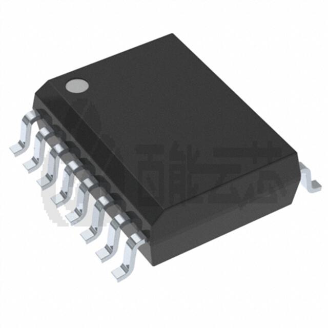 ADUM1230BRWZ_数字隔离器