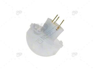 EKMC1603111_光学运动传感器